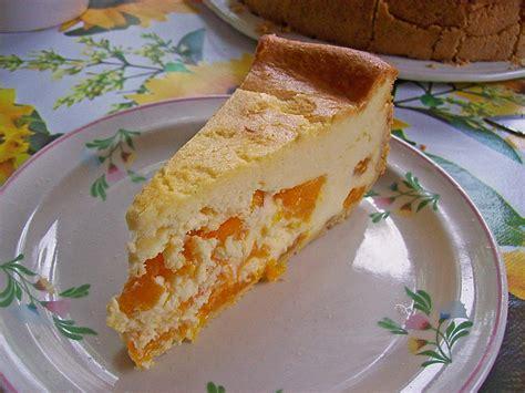 käse quark kuchen quark kuchen tarifi g 246 rsel yemek tarifleri sitesi