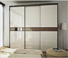 wardrobe design 25 best ideas about modern wardrobe on pinterest modern