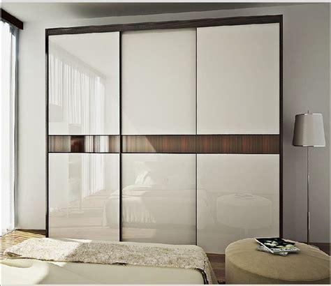 modern  doors sliding wardrobe id  door