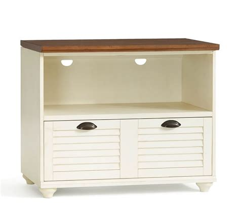 lateral locking file cabinet file cabinets awesome lateral locking file cabinet file
