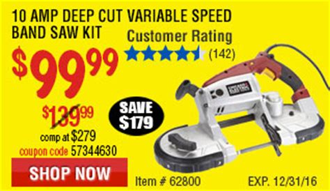 haircut coupons waterloo iowa harbor freight tools quality tools at discount prices