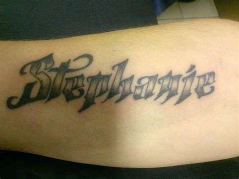 tattoo parlour rustenburg chaotik ink studio rustenburg projects photos reviews