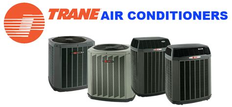 day and night air conditioner warranty ac brands port saint lucie air conditioning company