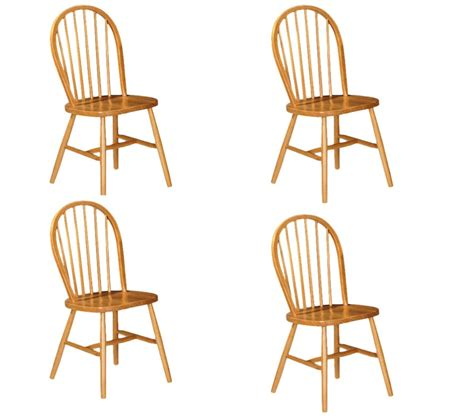 solid wooden chairs dining room furniture kitchen chair
