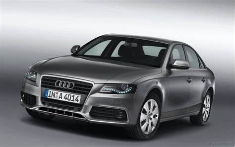 audi cars price in india new audi a4 car price in india car wallpapers