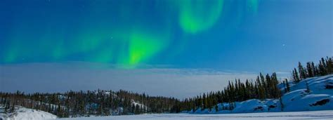 northern lights packages alaska 10 best grand images on grand