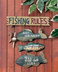 Fish Decor For Home And Fishing Decor For A Bedroom All Categories Rustic Home Decor Rustic Wall Decor