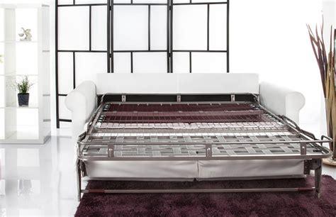 divani letto artigianali divani letto artigianali tino mariani