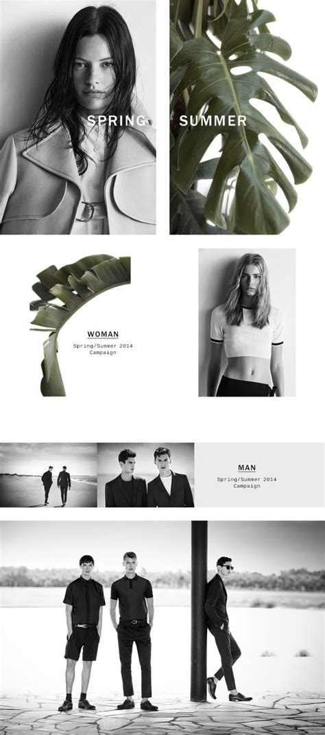 zara brothers and lookbook email newsletter design email marketing 1000 ideas about lookbook design on lookbook layout editorial and layout design
