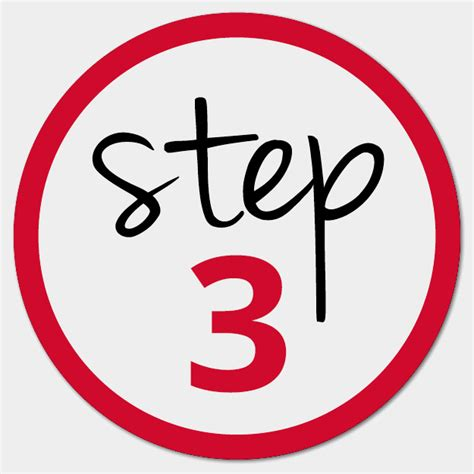 One Step Amily 3 how to start a todaya free step by step beginner s guide to create a in 20 minutes