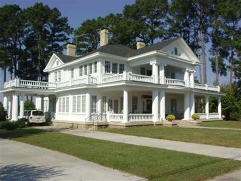 realty sales inc historic home and land for