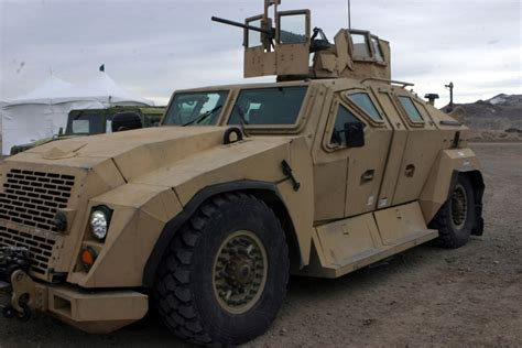 tactical truck file combat tactical vehicle technology demonstrator jpg