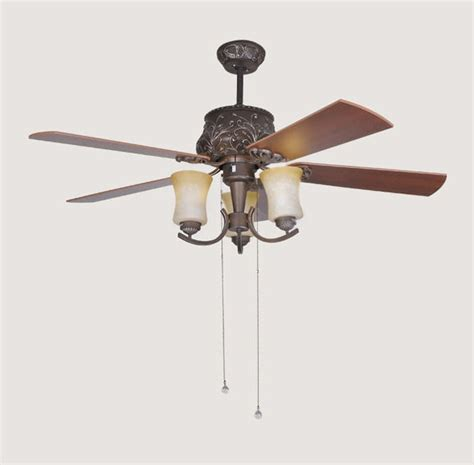 European Ceiling Lights Fashion Vintage Ceiling Fan Lights European Style Fan Ls Bedroom Dinning Room Living Room Fan