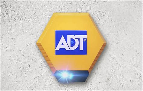 adt security alarms profile a history in intruder alarms
