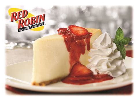Red Robin Gift Card Promotion - red robin gift cards win gift card to red robin today living rich with coupons 174