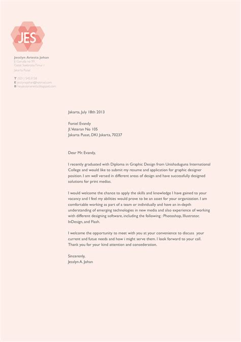 junior designer cover letter junior graphic designer cover letter sle rimouskois