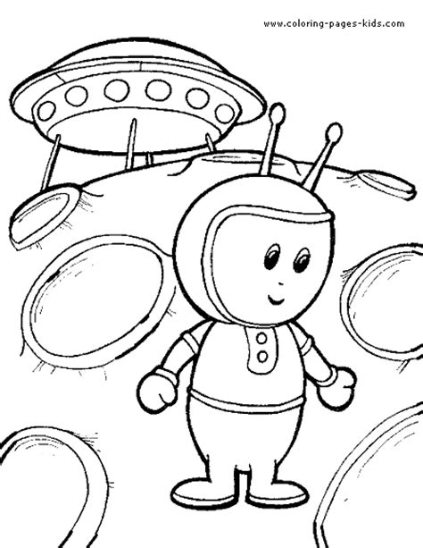non printable space html magnificent astronaut printable coloring pages with space