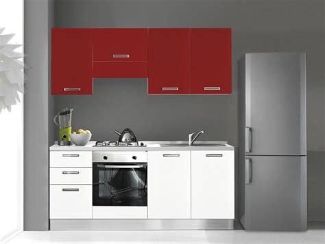 cucine conforama prezzi conforama cucine prezzi idee di design per la casa