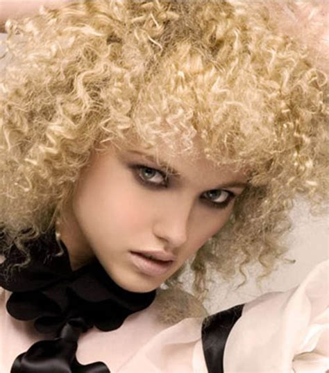 perm hairstyles white women over 50 women over 50 spiral perms short hairstyle 2013