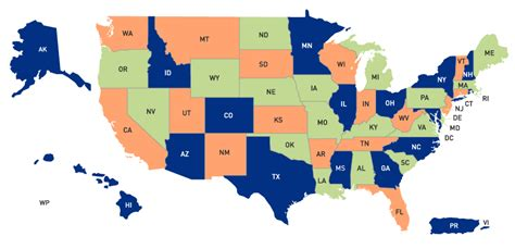 usda map browse by state usda rural development