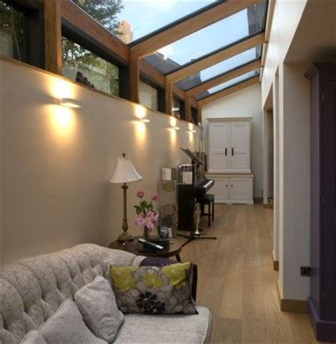 conservatory on side of house 1000 ideas about glass roof on pinterest glass extension side extension and home