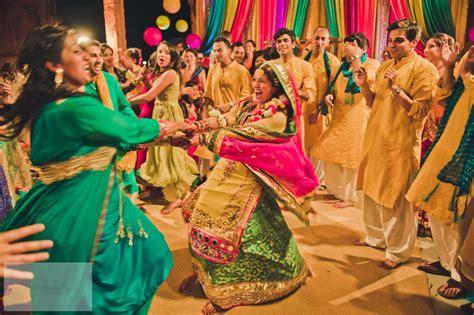 Mehndi ? mybigfatpakistaniwedding