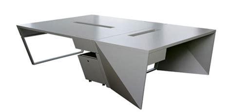futuristic desk futuristic desk cliparts co