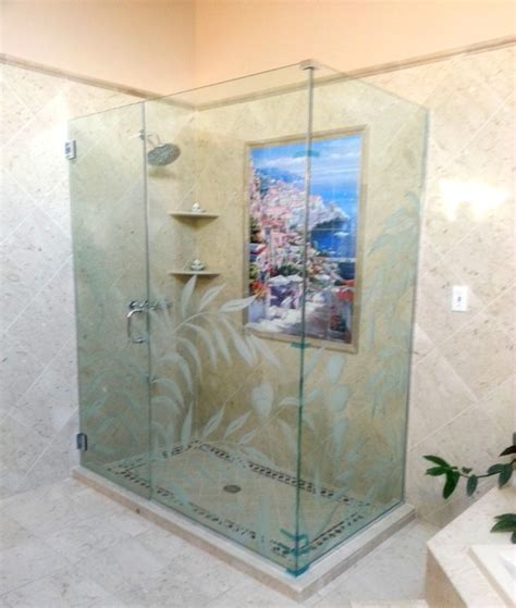 Shower Door Nyc Shower Door New York New York By Shower Doors New York