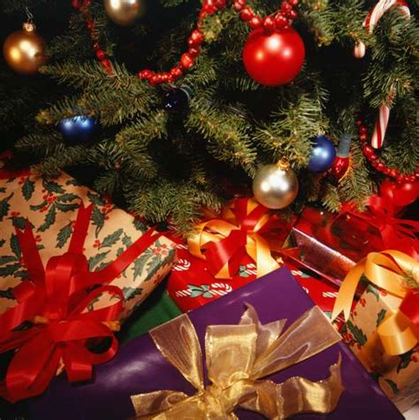 security firm warns of christmas spyware security crn