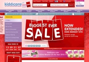 discount vouchers kiddicare page 3 of this week s top discount vouchers kiddicare