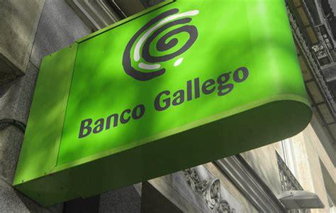 banco gallego valladolid el frob inyectar 225 245 millones m 225 s en banco gallego y lo