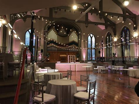 westminster hall wedding venue  baltimore partyspace