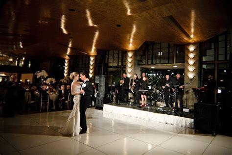 Elegant Arizona Biltmore Wedding From Top Phoenix Wedding