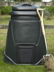 composteur bois 701 compostage en f 251 t jardinage