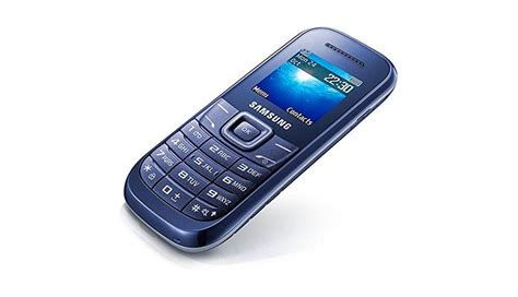 Samsung Sm B310e Price Samsung Guru 2 Sm B310e Price In India