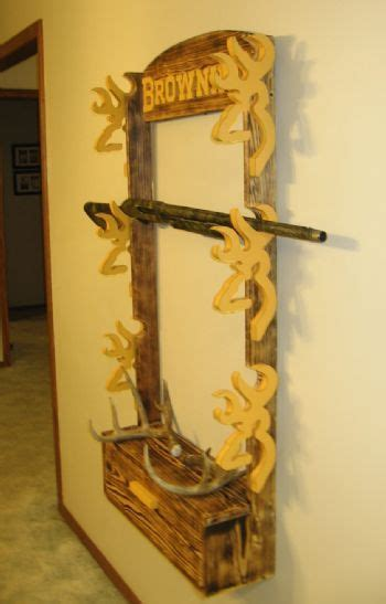 images  wood projects  pinterest docking