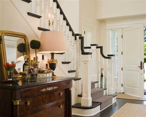 the best tips for narrow foyer decorating ideas home