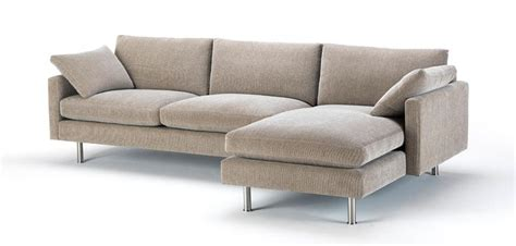 Luxury Sofas In Vietnam Buy High End Sofas In Vietnam Luxury Recliner Sofas
