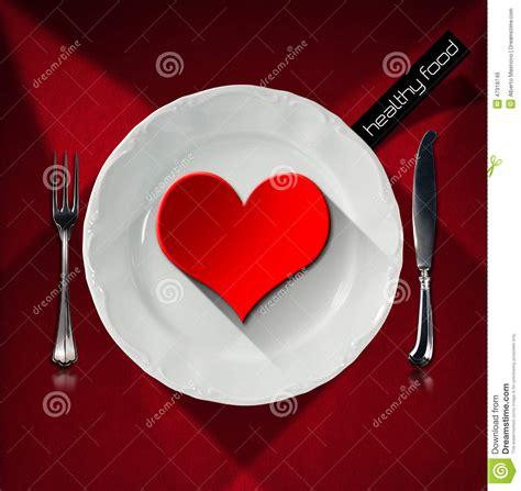 Velvet Dagger Plate healthy food on the plate stock illustration image 47918749