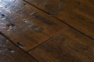 floor laminate flooring costs desigining home interior