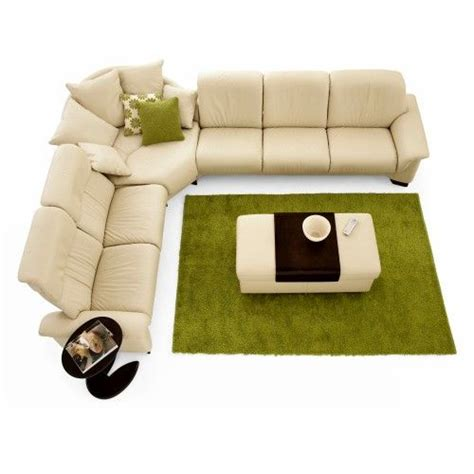 stressless paradise sectional 17 best images about stressless on pinterest legends
