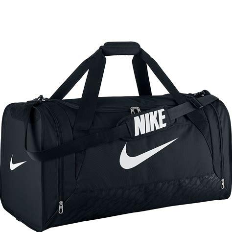 nike brasilia 6 large duffel ebags