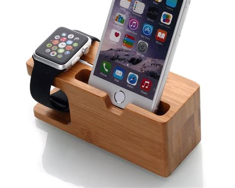 Toronto Phone Lookup 17 For A Wood Phone Charging Dock Buytopia