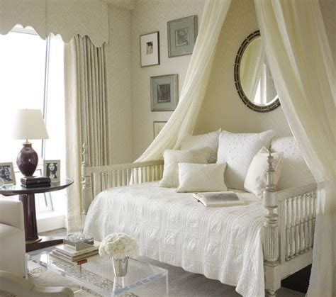 25 best ideas about ikea daybed on pinterest white daybed ideas bedroom bedroom design hjscondiments com