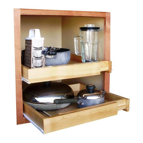 Kitchen Cabinet On Wheels | shelf on wheels 99 expandable kitchen cabinet shelf atg