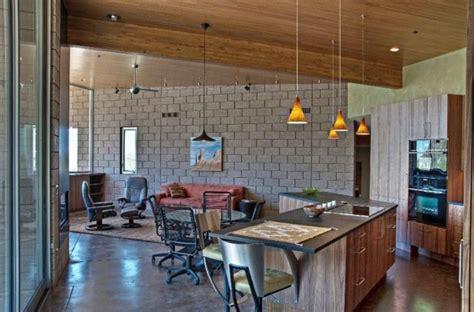 bhr home remodeling interior design captivating open interior design small house ideas