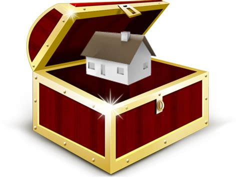 appointing a solicitor for buying a house moving house solicitors fees the cost of moving house shared ownership properties can
