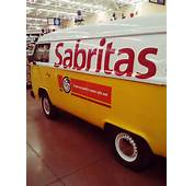 Old Sabritas Combi  Walmex Pinterest Vw And Cars
