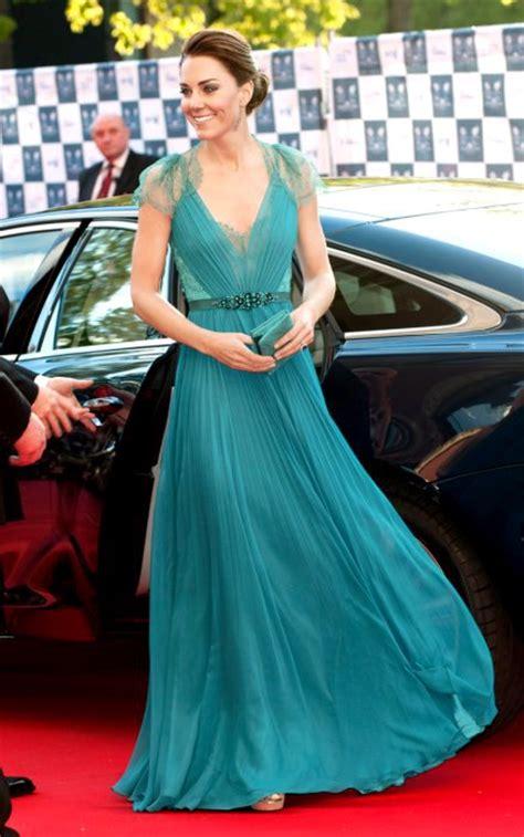 Vanity Fair Kate Middleton kate middleton leads vanity fair s 2012 best dressed list