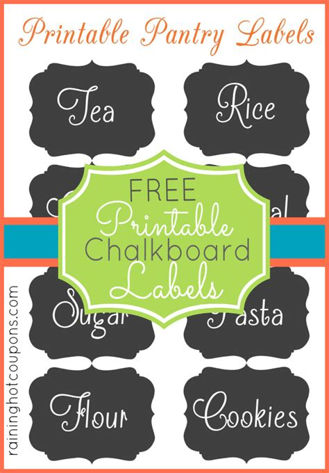 printable chalkboard stickers search results for free printable chalkboard labels